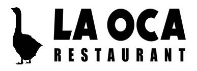 Restaurant La Oca Sitges